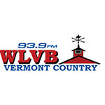 WLVB Radio